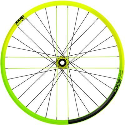 Roue VTT avant à disque NS Bikes Enigma Dynamal 2017