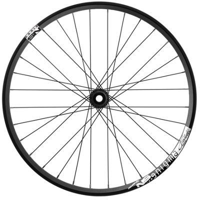 Roue VTT arrière NS Bikes Enigma Dynamal 2016