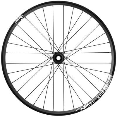 Roue VTT arrière NS Bikes Enigma Dynamal Lite 2016