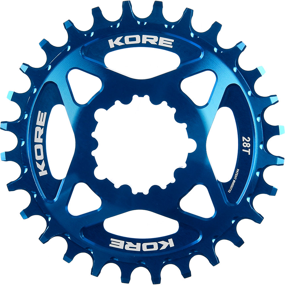kore-stronghold-direct-mount-chainring