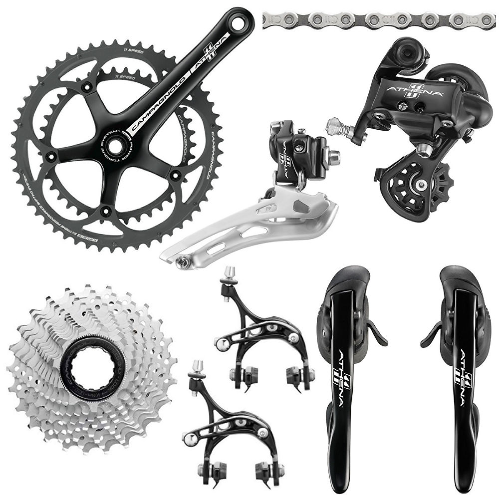 campagnolo-athena-11-speed-groupset