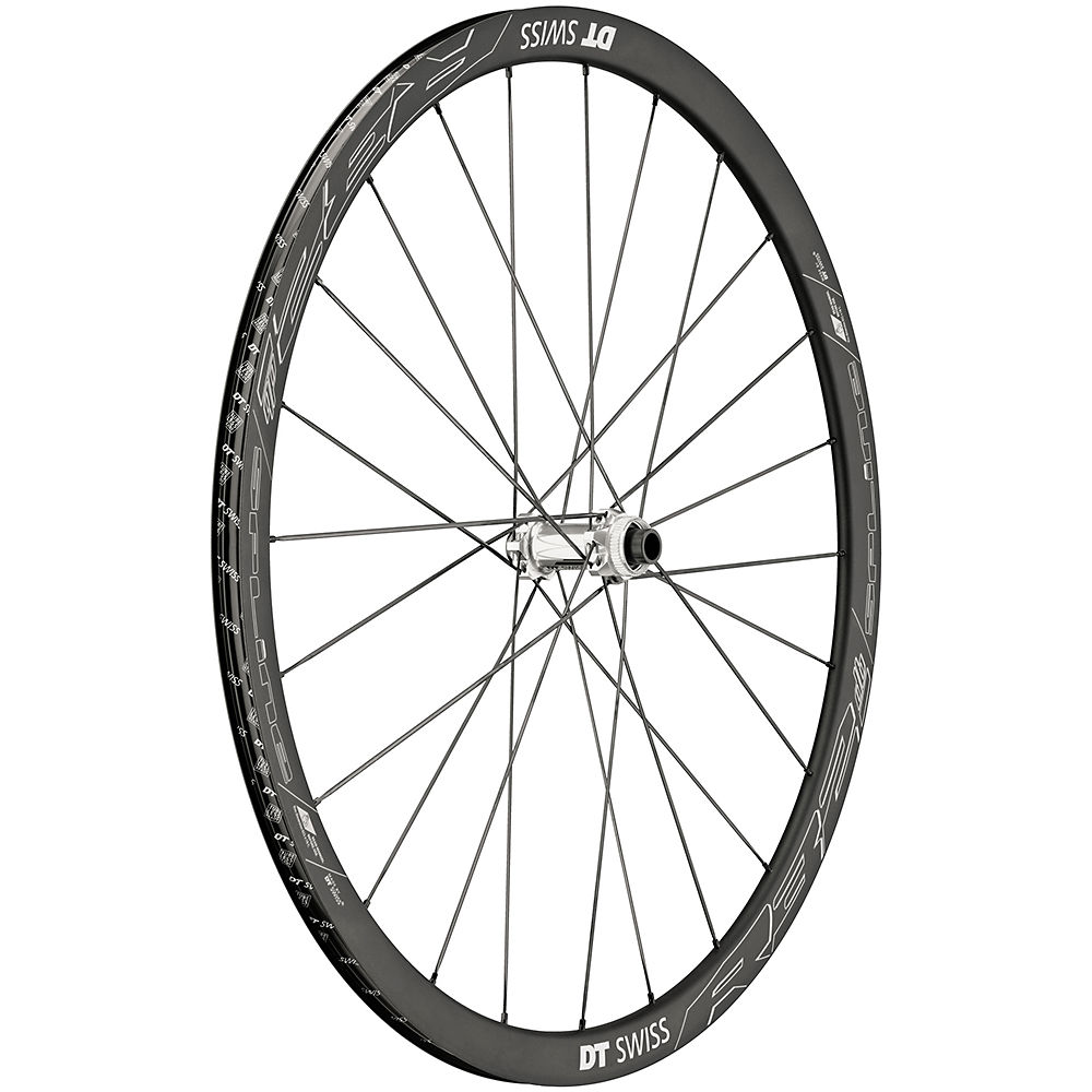 dt-swiss-r-23-spline-disc-road-front-wheel-2016