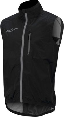 Gilet Alpinestars Descender (coupe-vent)
