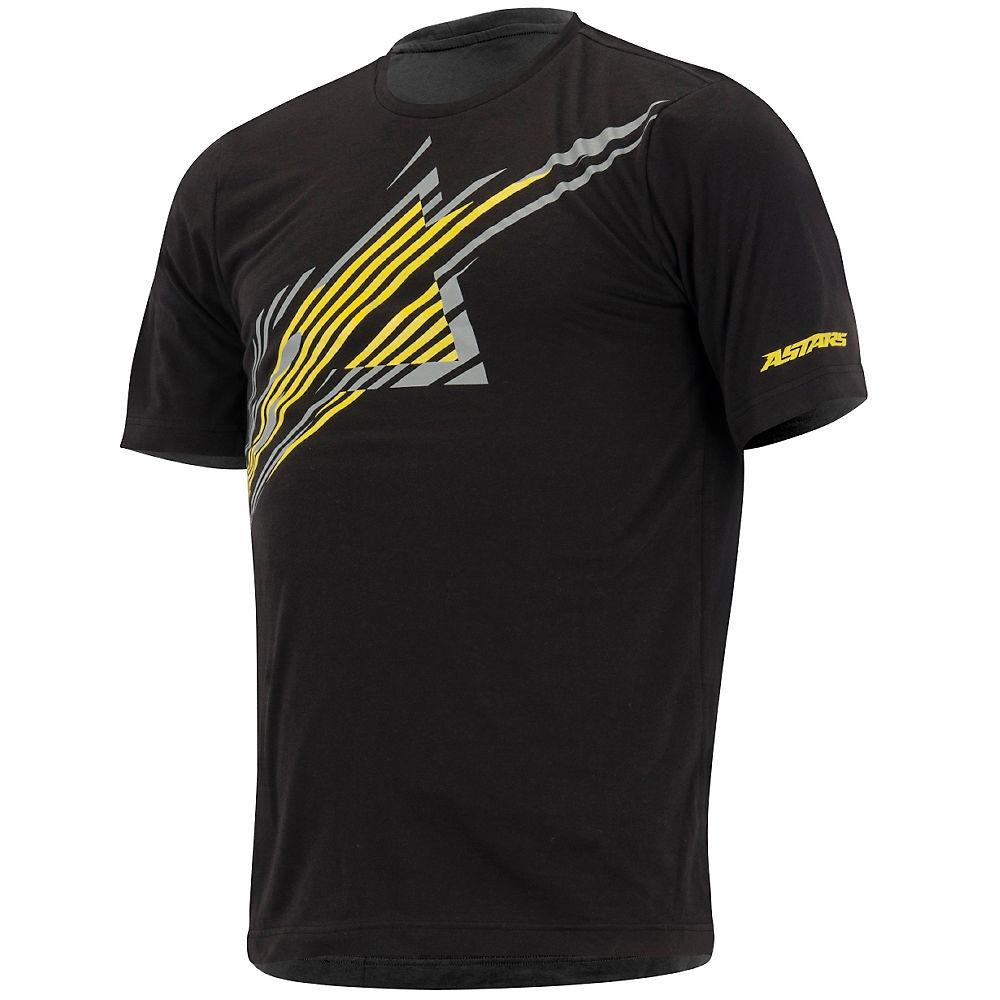 Camiseta Alpinestars Pathfinder