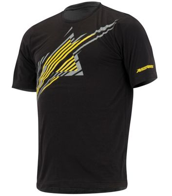 T-Shirt Tee Shirts Pathfinder