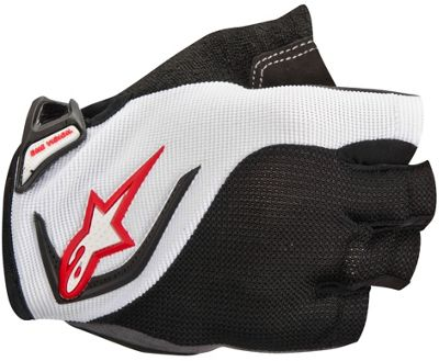 Gants VTT Alpinestars Pro-Light