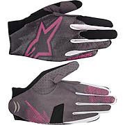 Alpinestars Womens Stella Aero Gloves 2014
