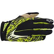 Alpinestars Gravity Gloves