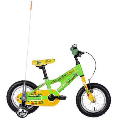 Vélo enfant Ghost Powerkid 12\