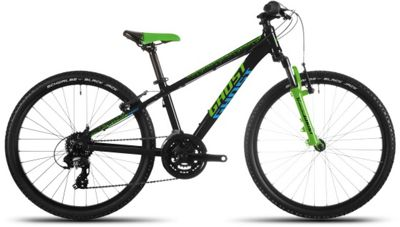 Vélo enfant Ghost Powerkid 24'' Garcon 2016