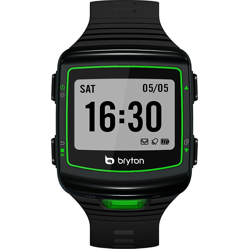 bryton-cardio-40e-gps-sports-watch