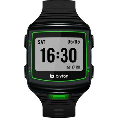 Reloj deportivo Bryton Cardio 40E GPS