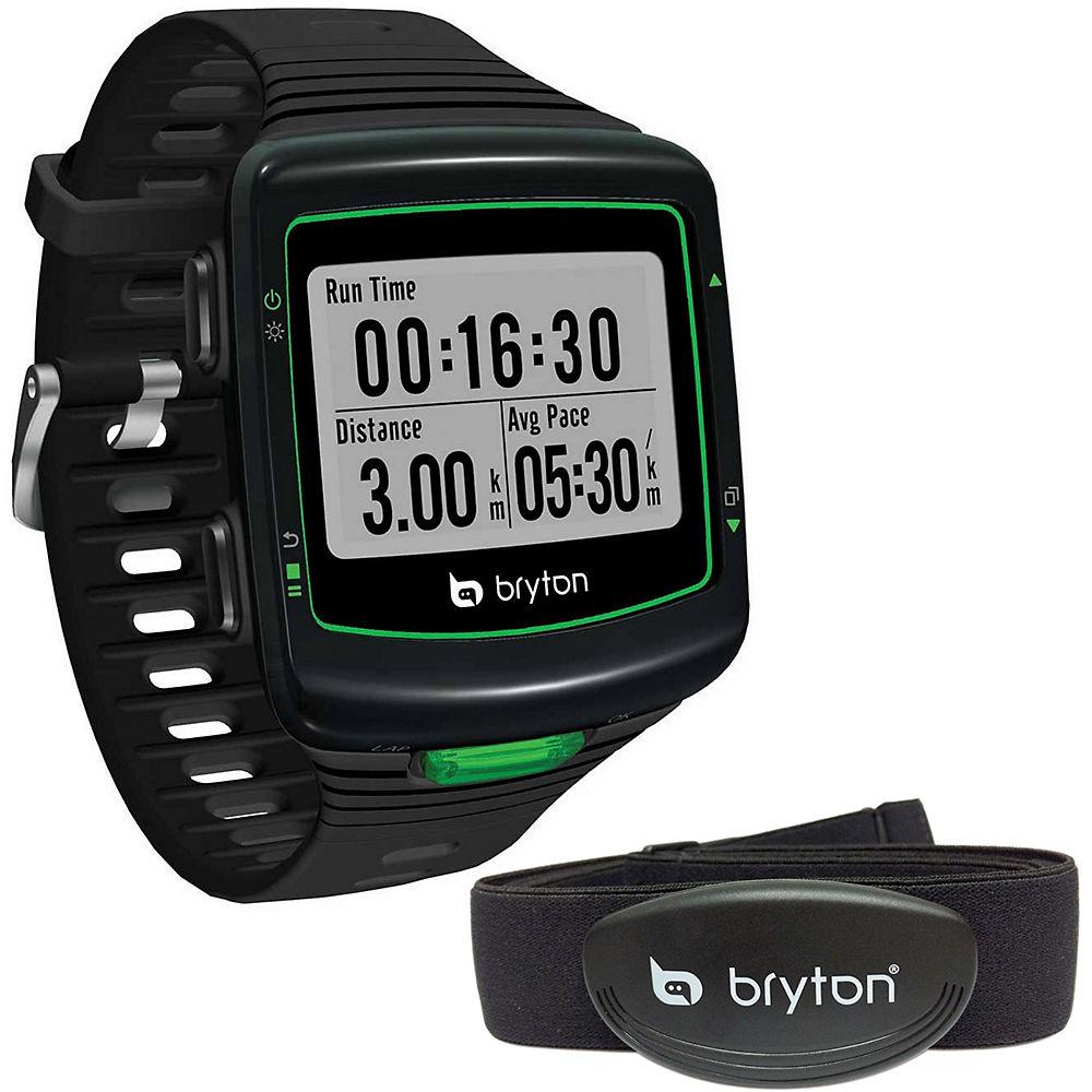 bryton-cardio-40h-gps-sports-watch-hrm