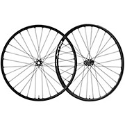 Shimano XTR M9000 Clincher MTB Wheelset inc. Bag