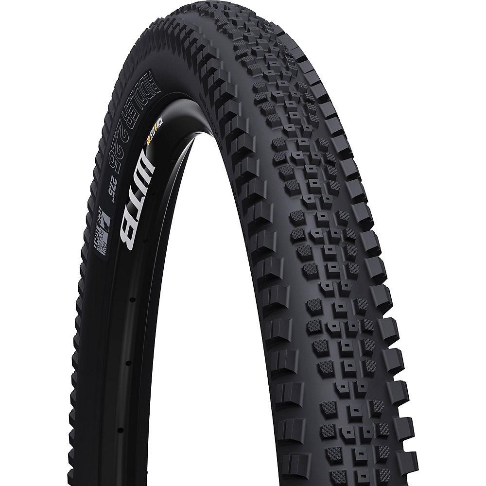 wtb-riddler-tcs-tough-fast-rolling-tyre