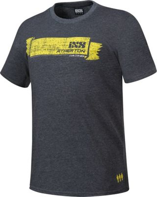 T-Shirt IXS Atherton 6.1 2017