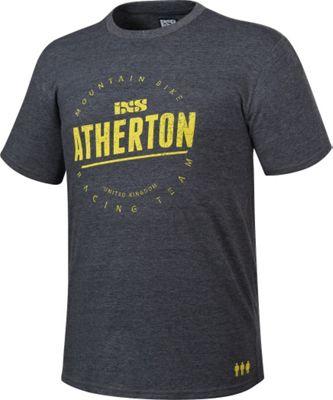 T-Shirt IXS Atherton 6.2 2017