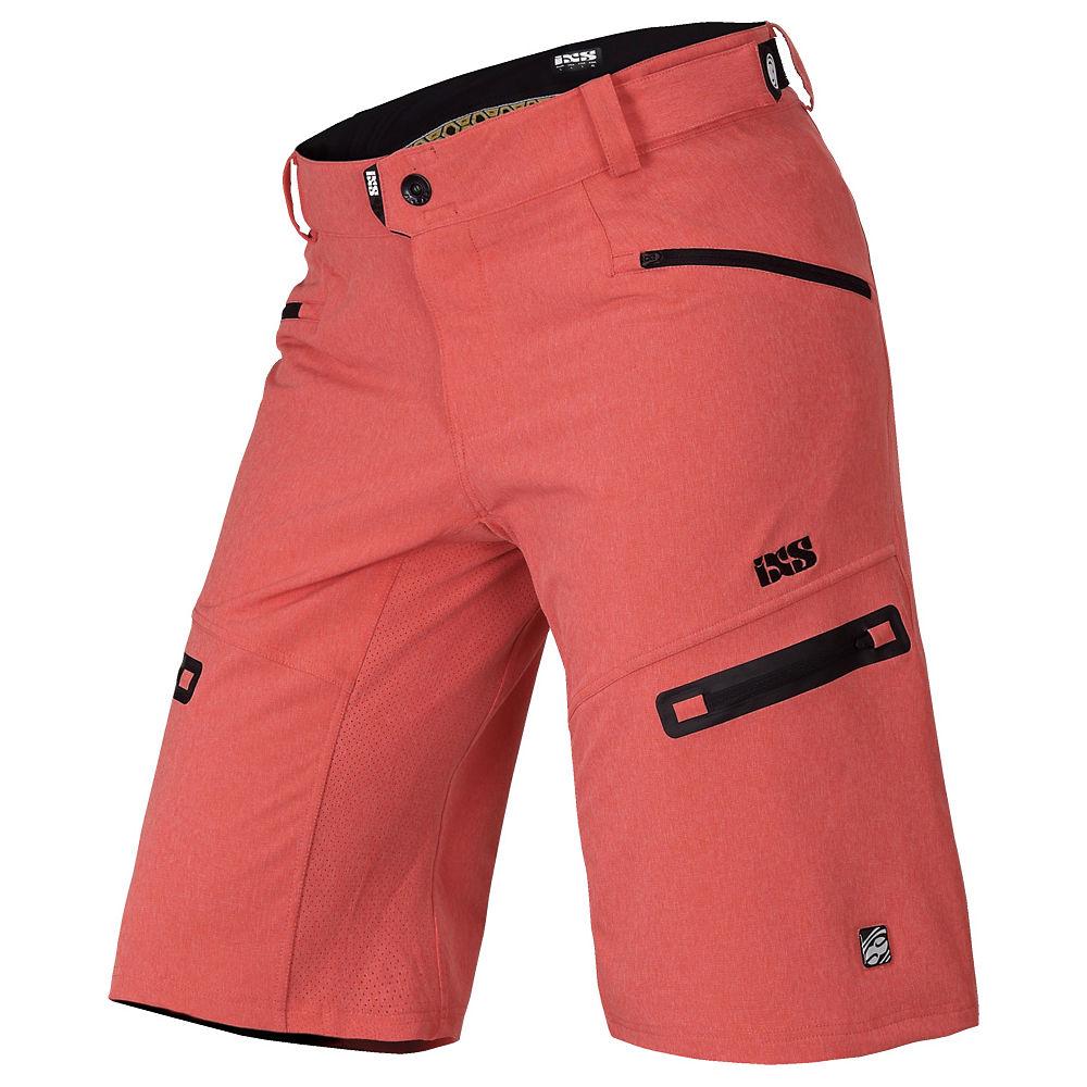 ixs-sever-61-shorts-2017