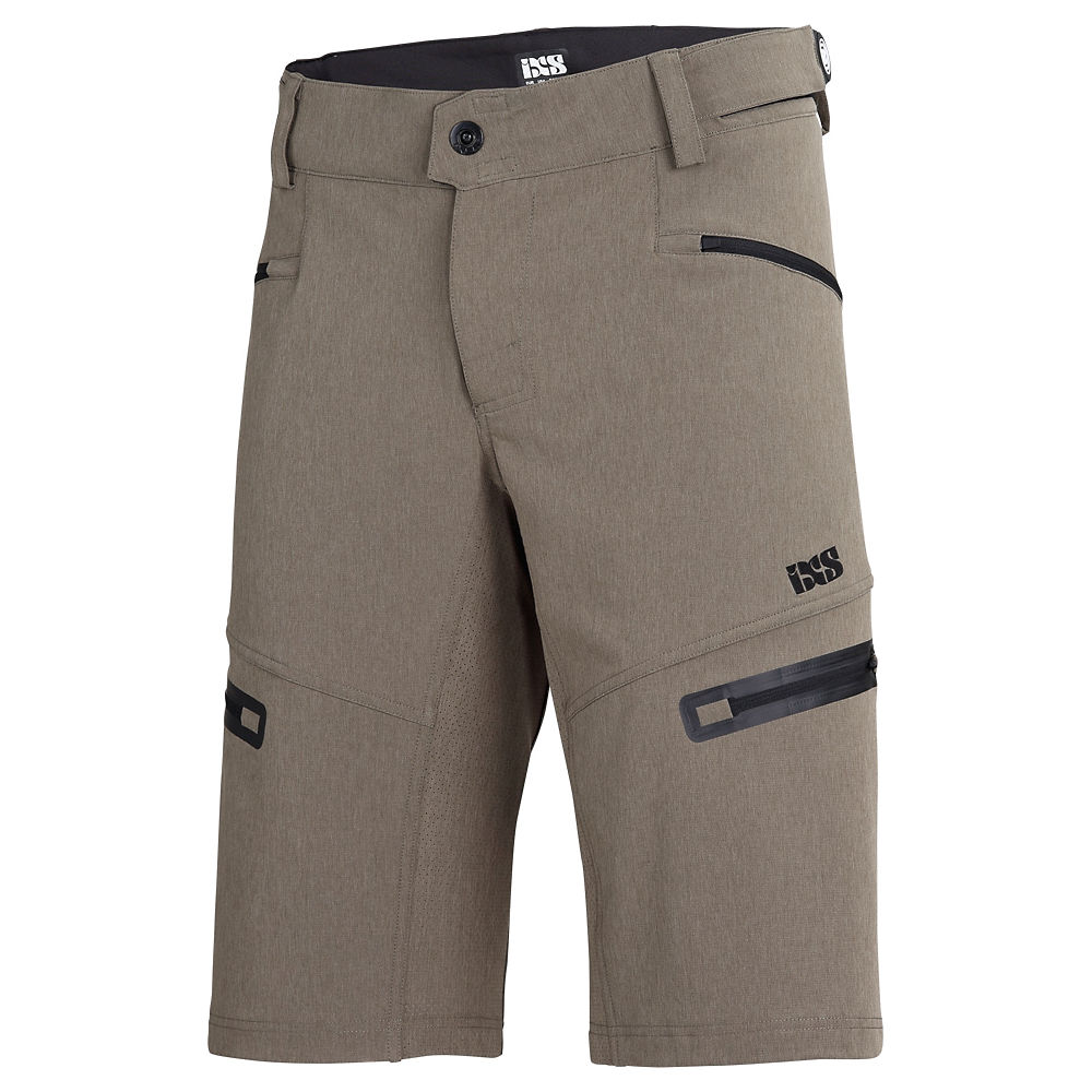 The Best Mountain Bike Shorts 2017 2018 Mbr