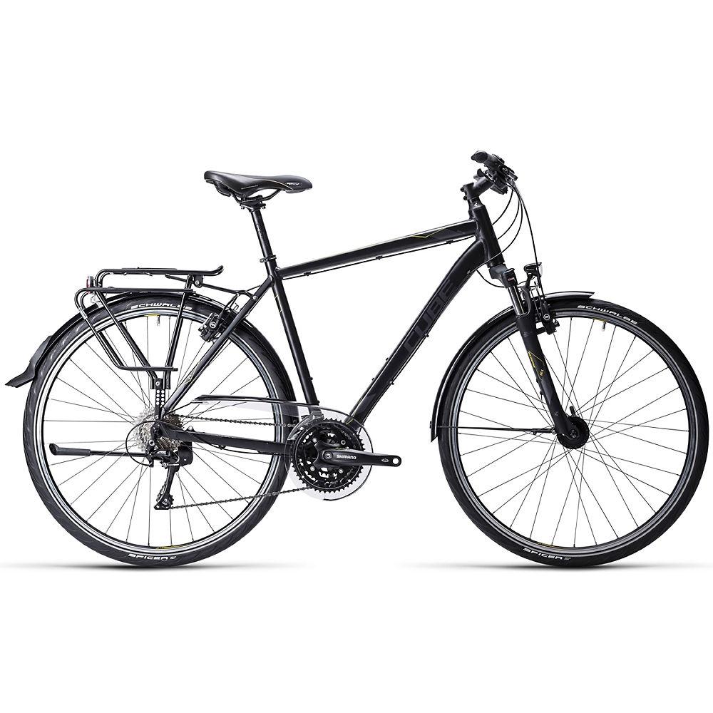 cube-delhi-city-bike-2015