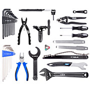 X-Tools Advanced Tool Kit