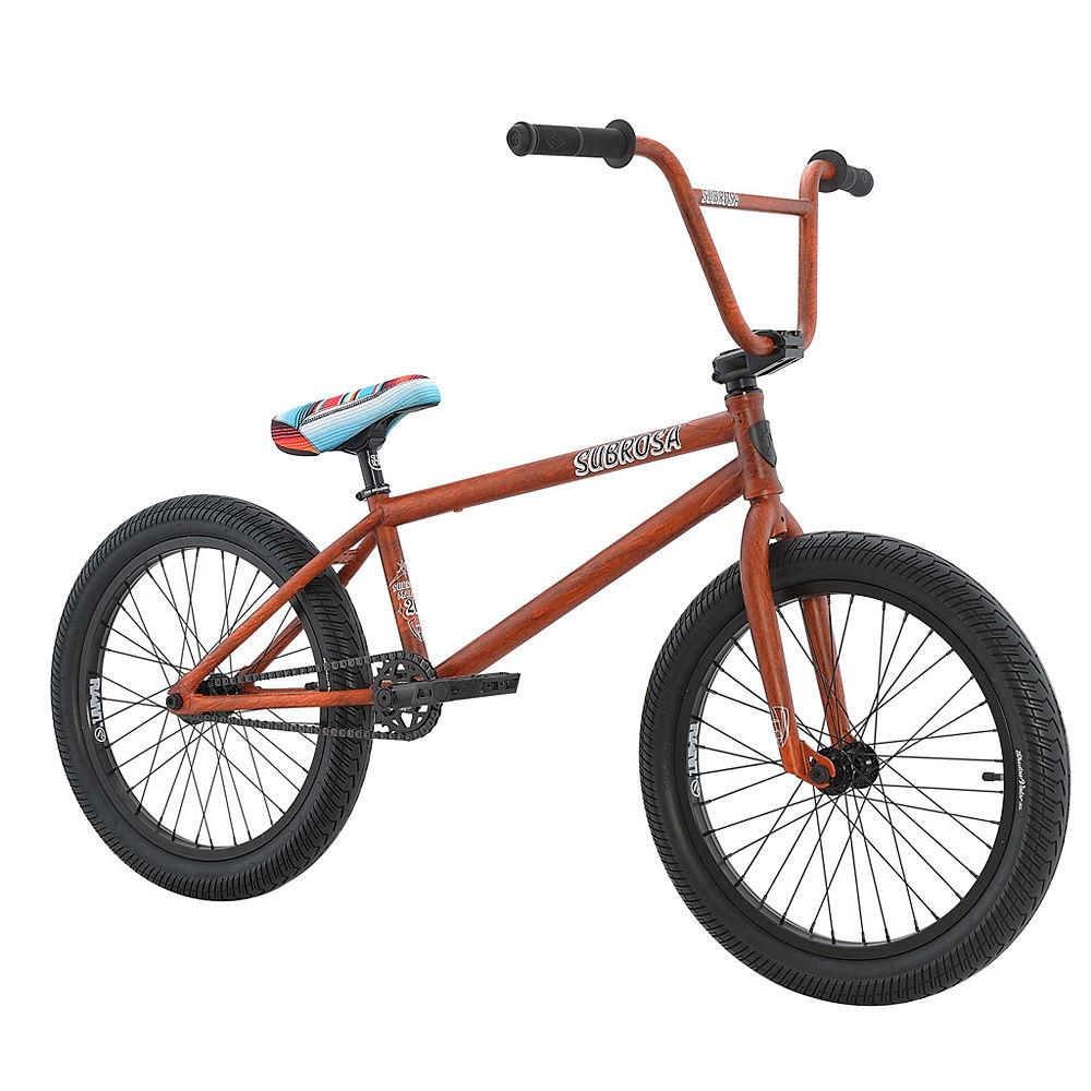 subrosa-malum-bmx-bike-2016