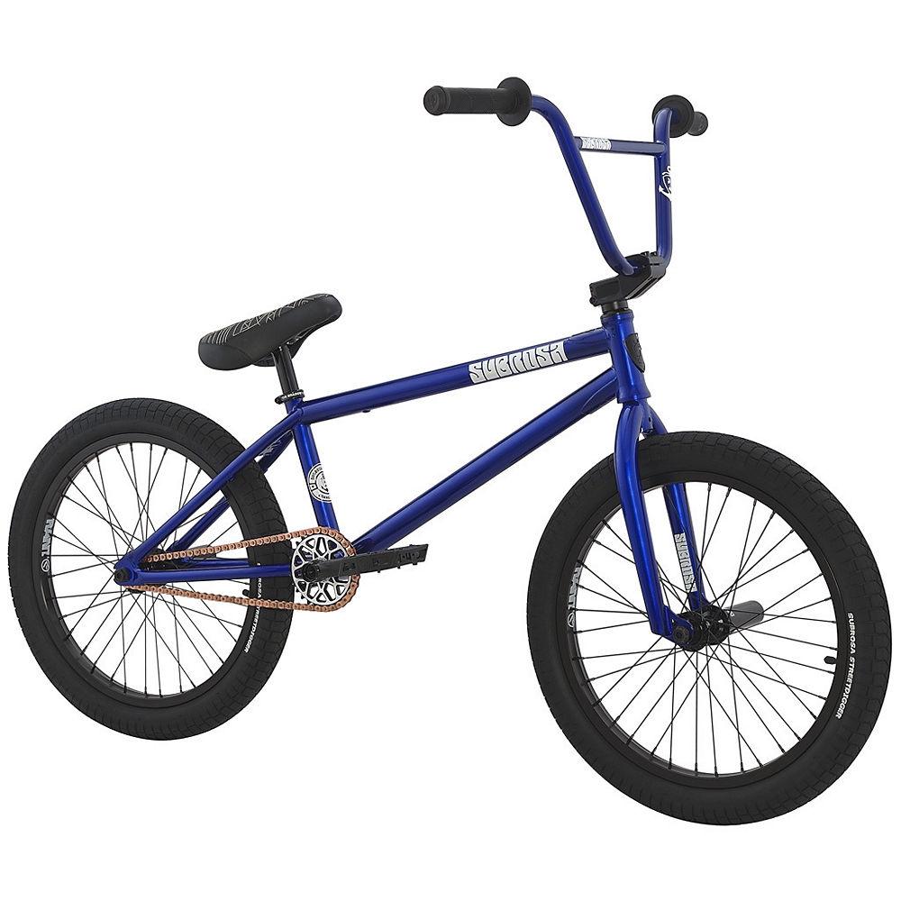 subrosa-hoang-tran-novus-bmx-bike-2016