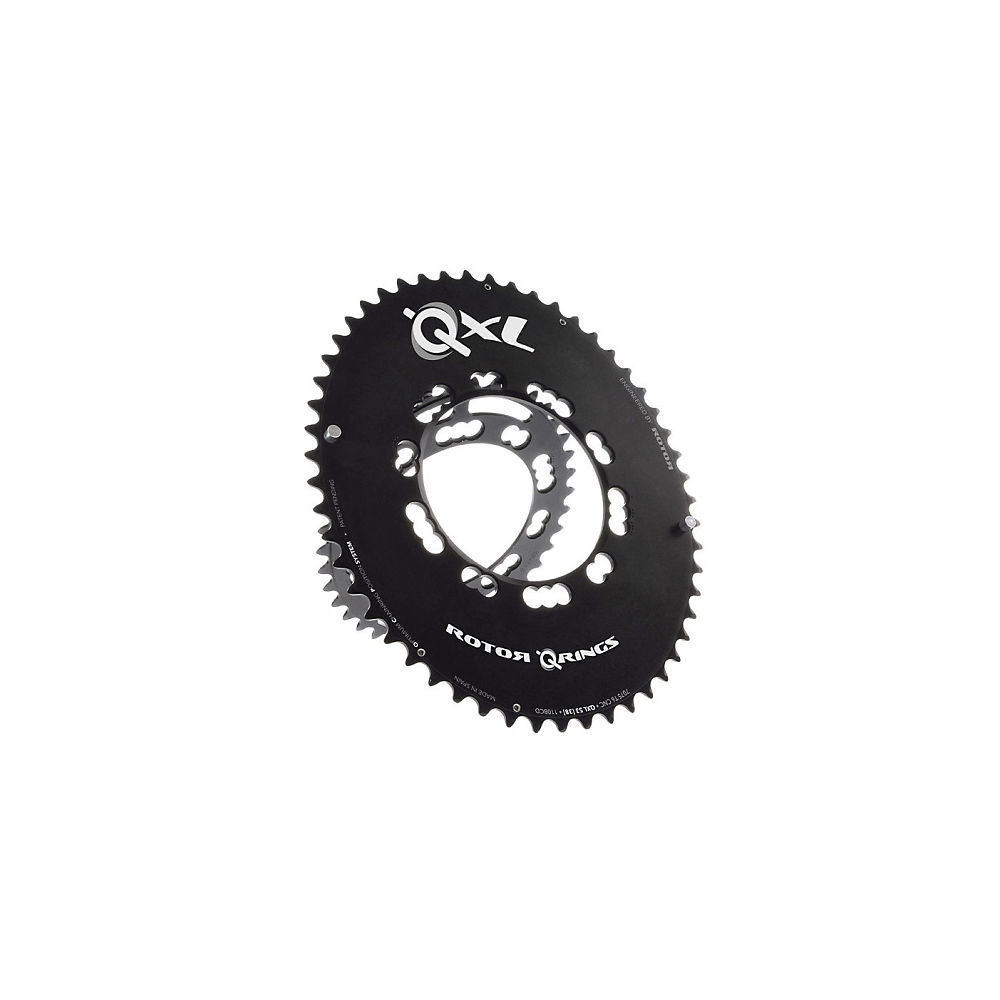 rotor-qxl-oval-aero-road-chainring