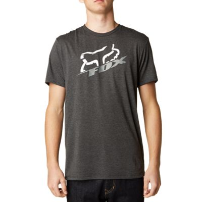 T-Shirt Fox Racing Instant Tech 2015