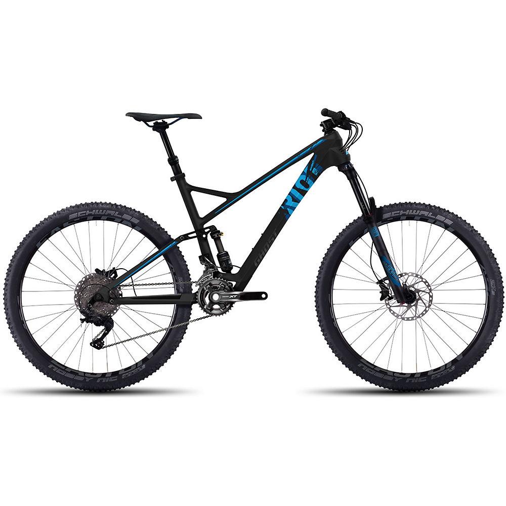 ghost-riot-lc-6-suspension-bike-2016