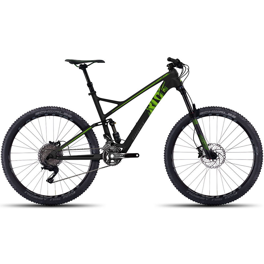 ghost-riot-lc-8-suspension-bike-2016