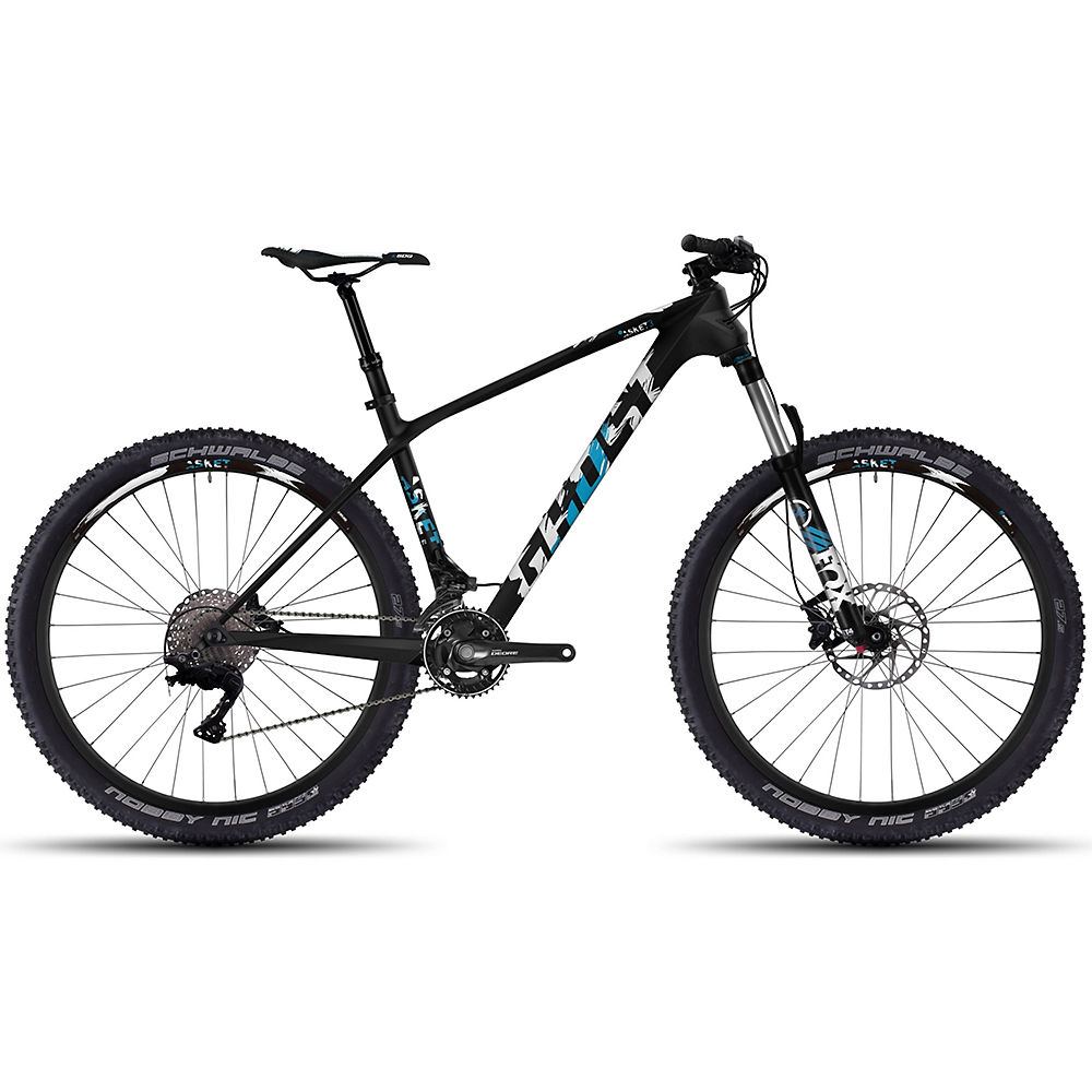 ghost-asket-lc-3-hardtail-mountain-bike-2016