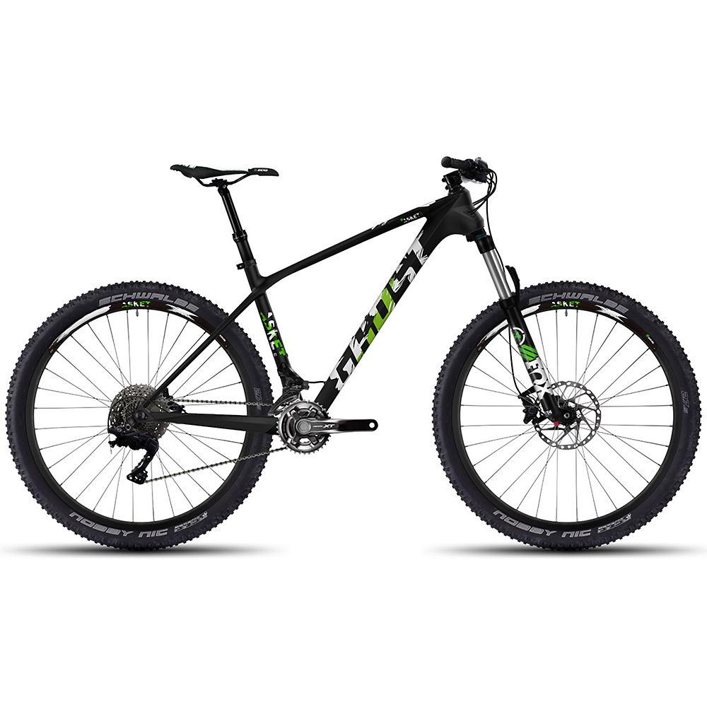 ghost-asket-lc-5-hardtail-mountain-bike-2016