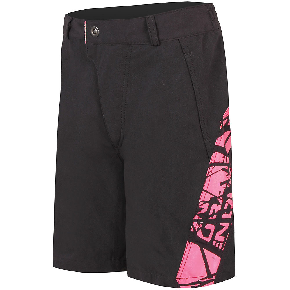 endura-kids-hummvee-shorts-aw16