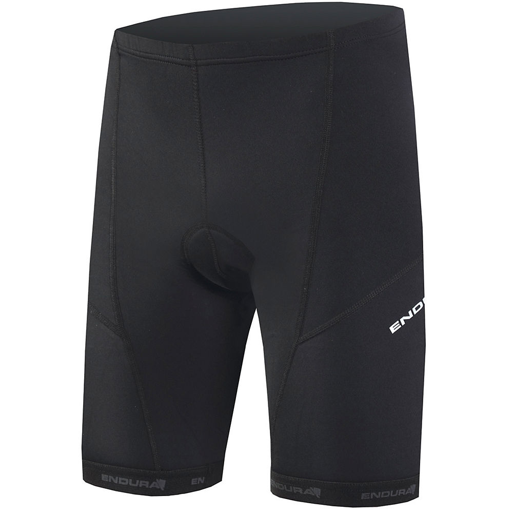endura-kids-xtract-gel-shorts-2017