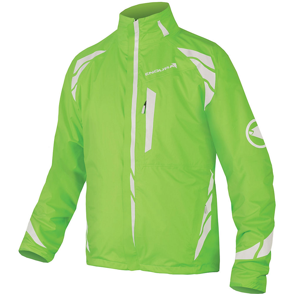endura-luminite-4-in-1-jacket-aw16