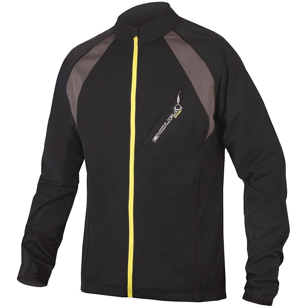 endura-mt500-full-zip-ii-long-sleeve-jersey-2017