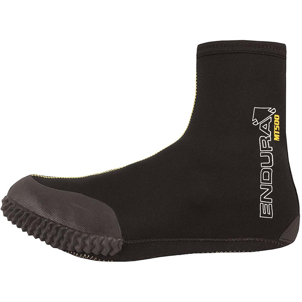 endura-mt500-overshoes-ii-2017