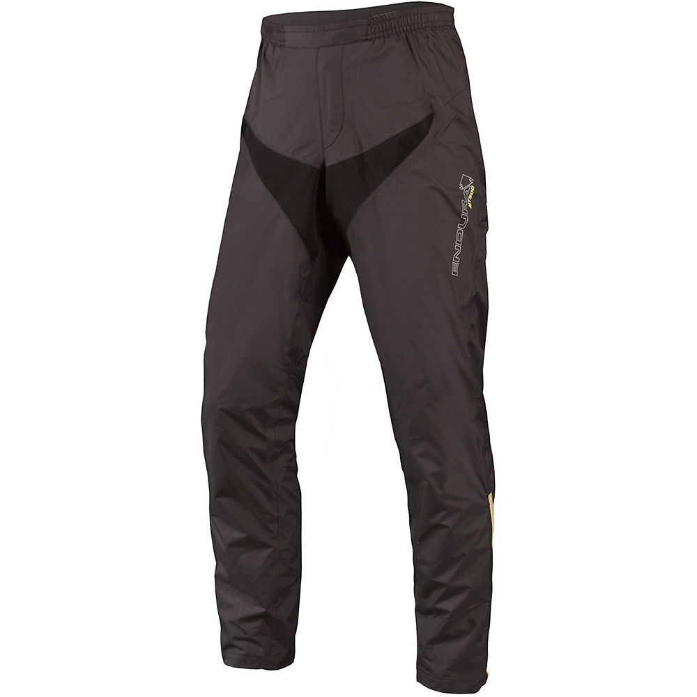 endura-mt500-waterproof-pants-2017