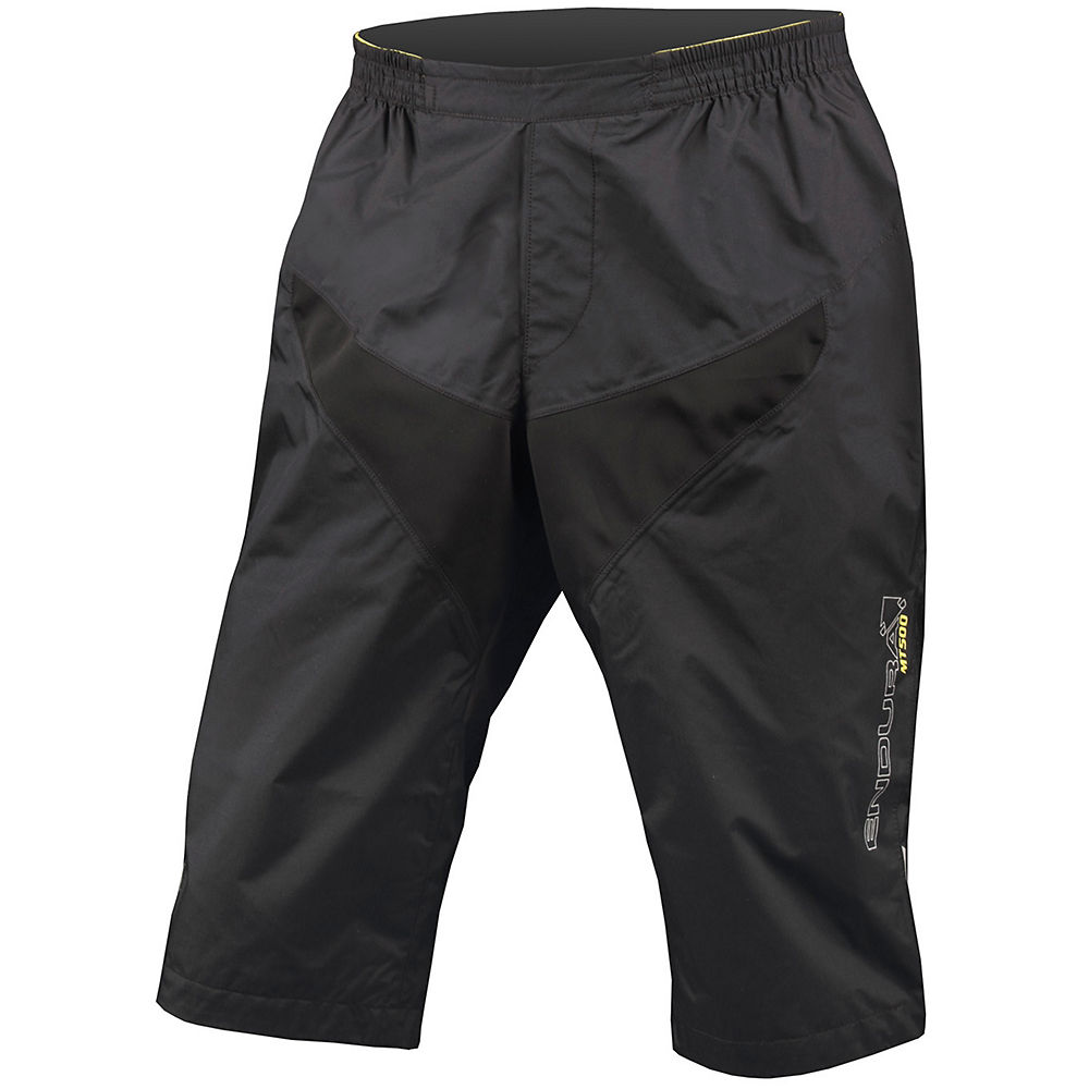 endura-mt500-waterproof-shorts-ii-2017