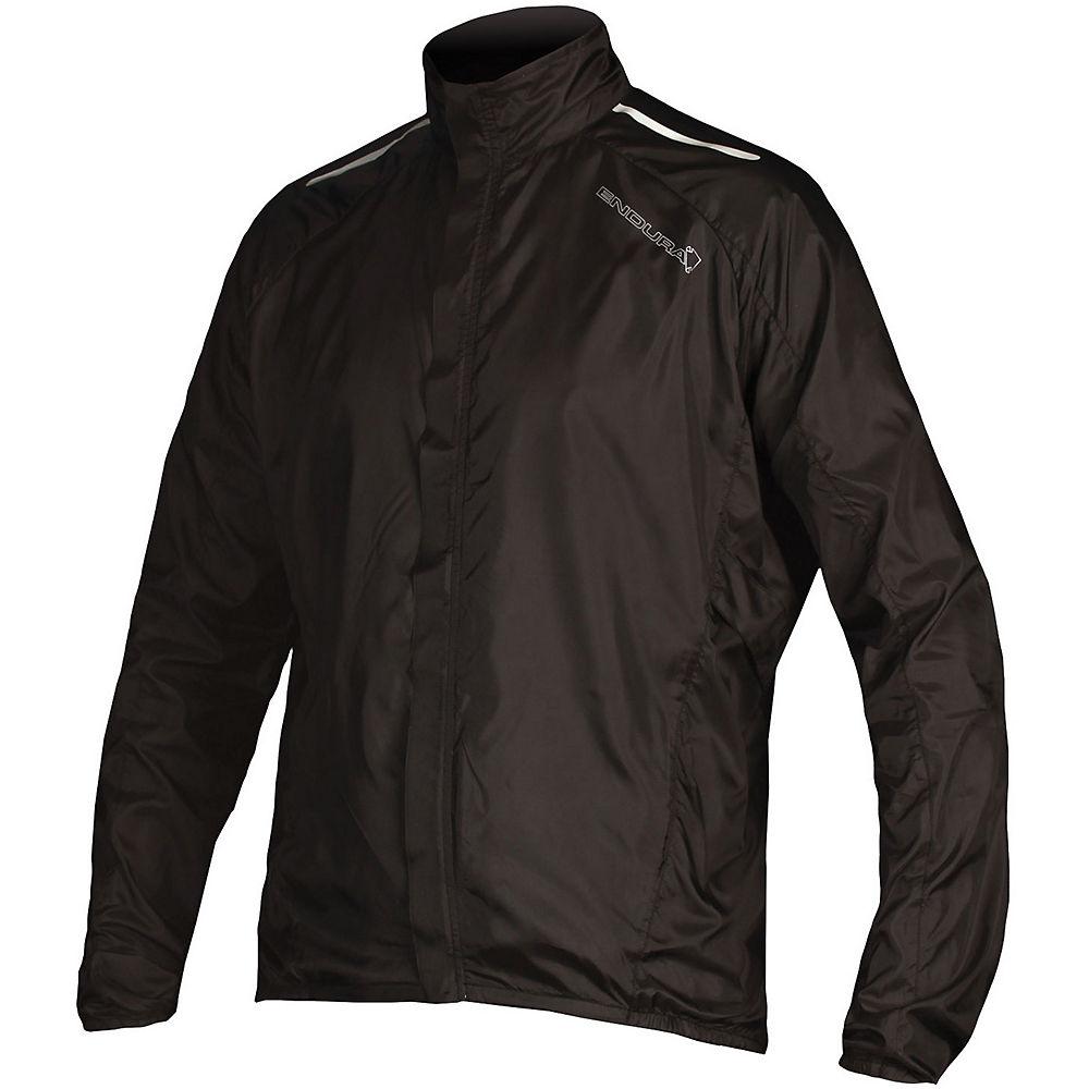 endura-pakajak-jacket-ss16
