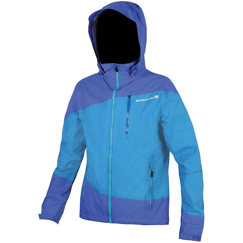 endura-singletrack-waterproof-jacket-ss17