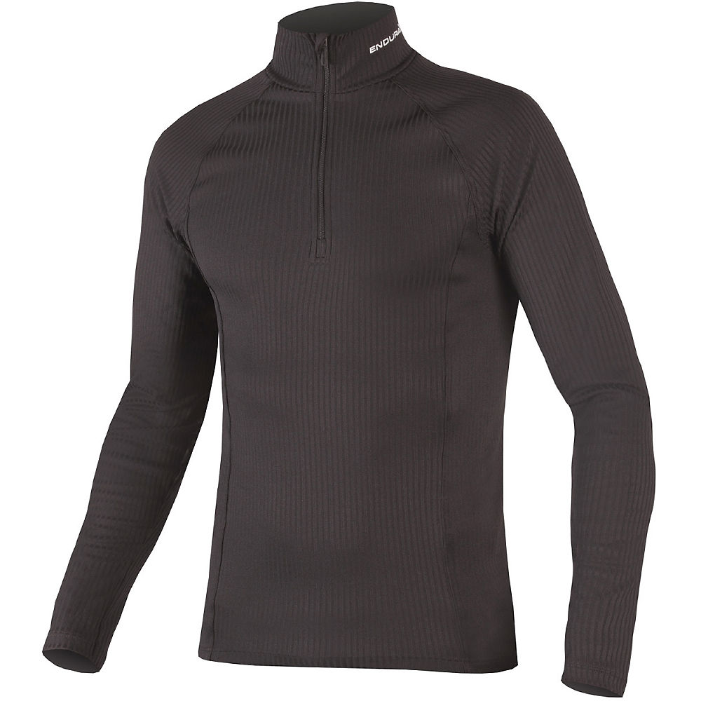 endura-transrib-high-neck-baselayer-2017