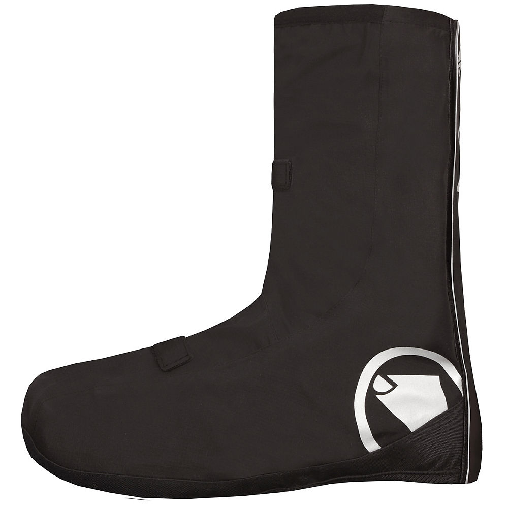 endura-wp-gaiter-overshoes-ss17