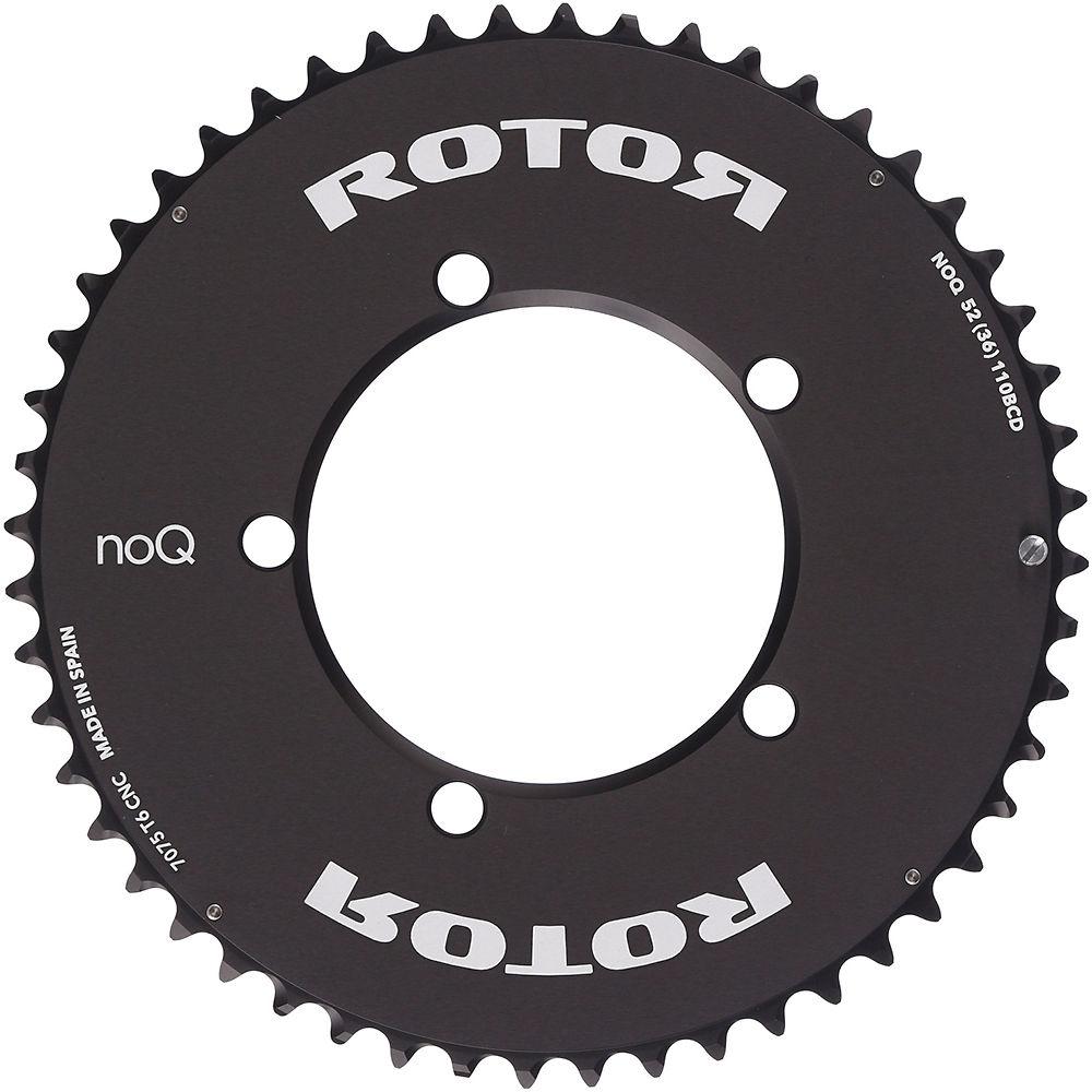 rotor-no-q-round-aero-road-chainring