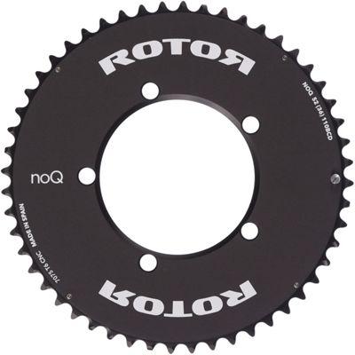 Plateau route Rotor NoQ Round Aero