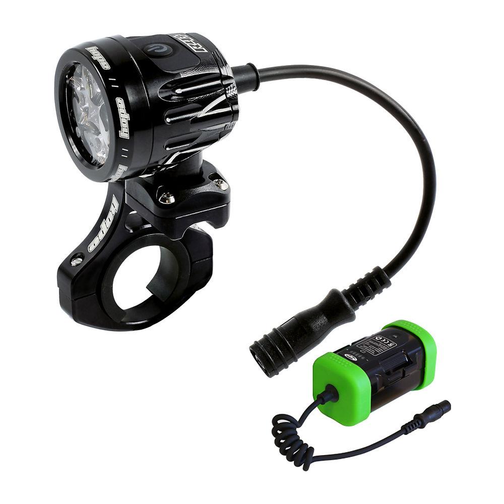 Luz delantera LED Hope R4+ Vision