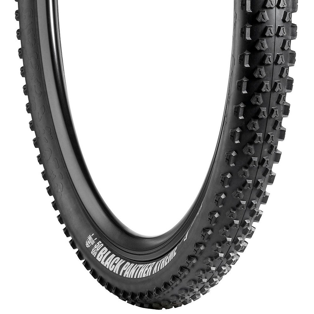 vredestein-black-panther-xtreme-mtb-tyre