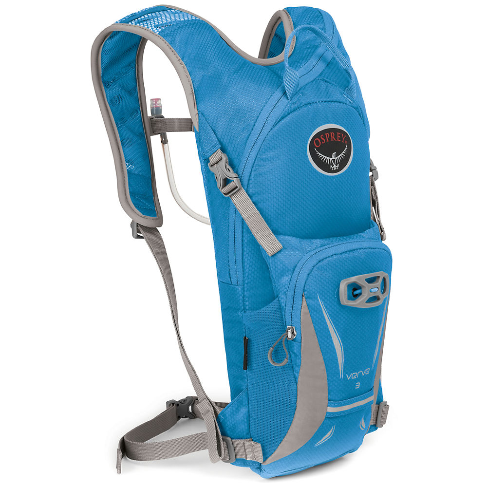 osprey-verve-3-hydration-pack