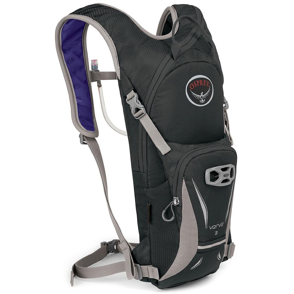 osprey-verve-3-hydration-pack